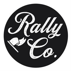 Rally Co., LLC