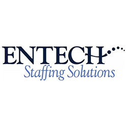 Entech Staffing Solutions