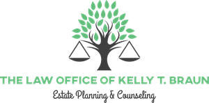 The Law Office of Kelly T. Braun, PLLC