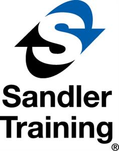 Sandler Training by EAM Consulting Group