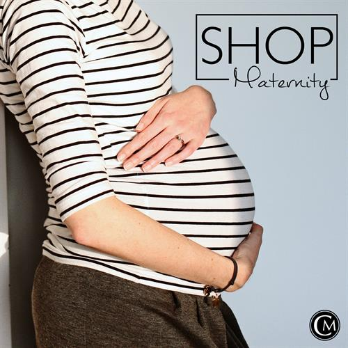 Gallery Image CM_Maternity.jpg