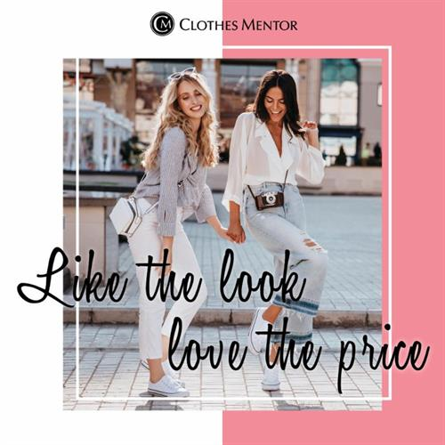 Gallery Image love_the_look_love_the_price.jpg