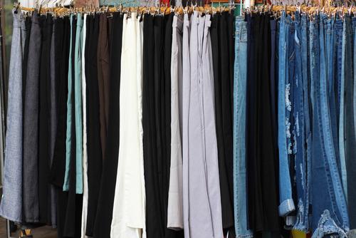 Gallery Image shutterstock_jeans_image.jpg