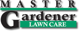 Master Gardener Lawn Care of Rochester
