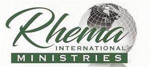 Rhema International Ministries