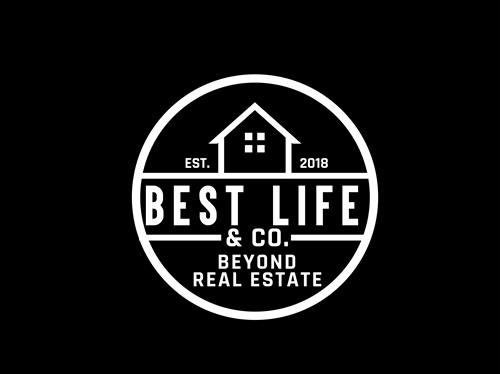 Best Life and Co.
