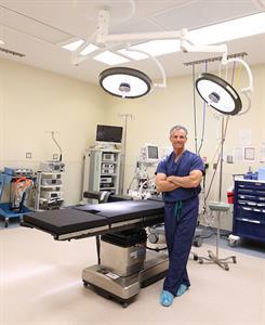 Rochester Hills Orthopedics