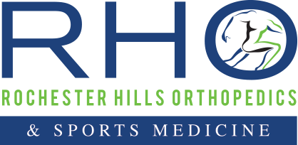 Rochester Hills Orthopedics & Sports Medicine