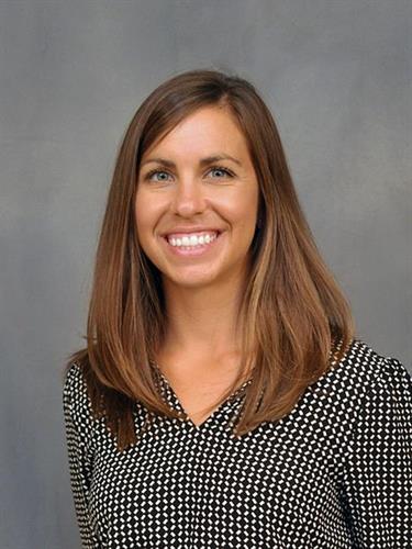 Teresa Schroeder, FNP, MSN