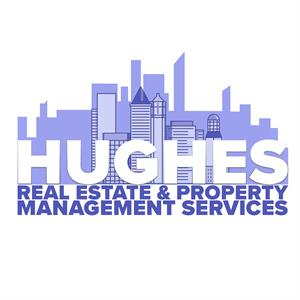 Hughes Real Estate and Property Management Services