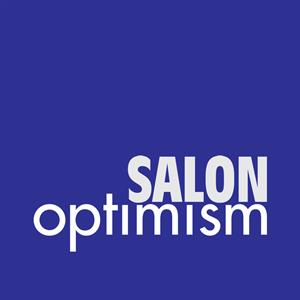 Salon Optimism