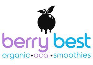 Berry Best