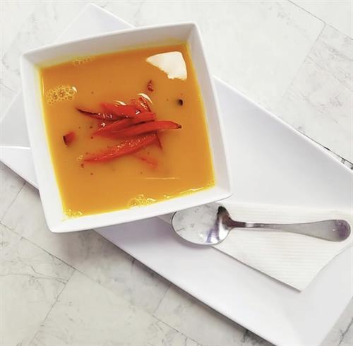 Gallery Image soup.JPG