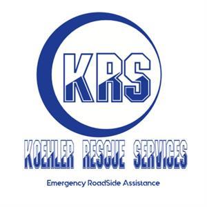 Koehler Rescue Services, LLC