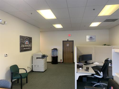 Gallery Image Inside_office_view.jpg