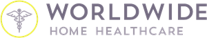 Worldwide Home Healthcare