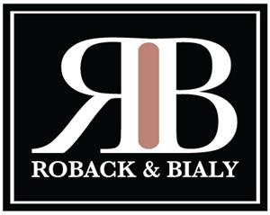 Roback & Bialy CPAs PLLC