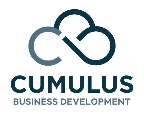 Gallery Image Cumulus_Business_Development_800x800.png