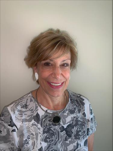 Hello, I'm Donna DiPonio, wine advisor with Wines for Humanity