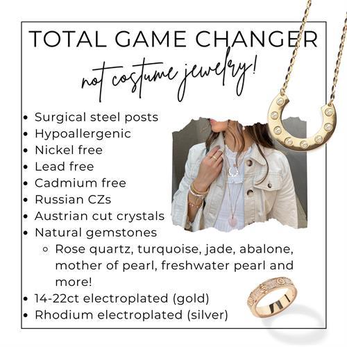 Gallery Image jewelry_details.jpg
