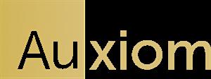 AUXIOM, LLC