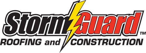 Gallery Image Storm_Guard_Logo_-_Color_(Lowres).png