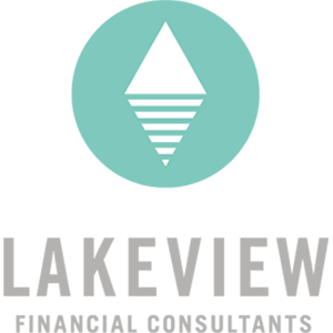 Lakeview Financial Consultants