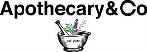 Apothecary & Co