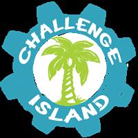 Challenge Island - Oakland County East