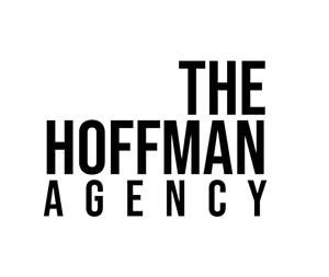 The Hoffman Agency