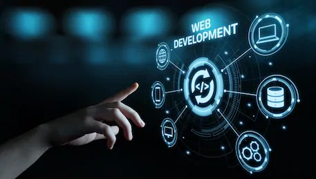 Gallery Image Discover-Web-Development-Skills-In-The-Right-Way.png