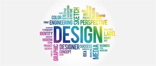 Gallery Image Graphic_Designing.png