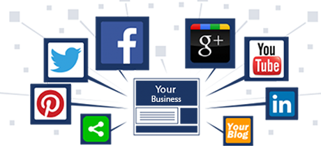 Gallery Image Social-Media-Marketing_(1).png