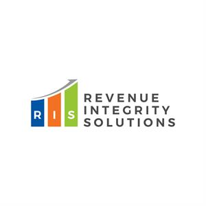 Revenue Integrity Solutions