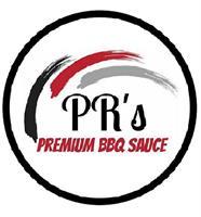 PR's Premium BBQ Sauce -N- Things, LLC