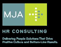 MJA HR Consulting