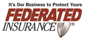 Federated Insurance Company
