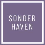 Sonder Haven LLC