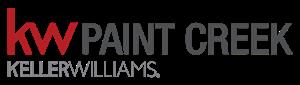 Keller Williams Realty - Paint Creek