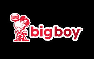 Big Boy Rochester