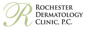 Rochester Dermatology Clinic