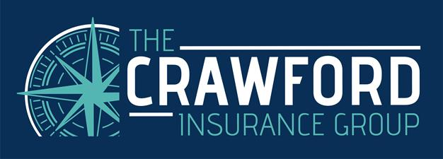 The Crawford Insurance Group Inc Insurance Insurance Rochester Regional Chamber Of Commerce