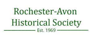 Rochester Avon Historical Society