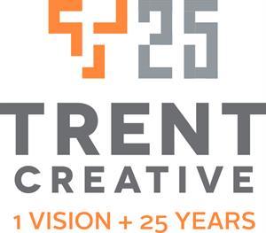 Trent Creative