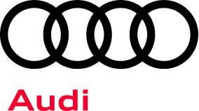 audi of rochester hills automotive dealer rochester regional chamber of commerce audi of rochester hills automotive