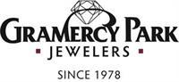 Gramercy Park Jewelers, Inc.
