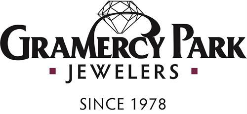 Gallery Image GramercyPark_Logo2013(1).jpg