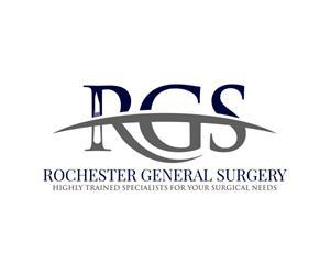 Rochester General Surgery PLC