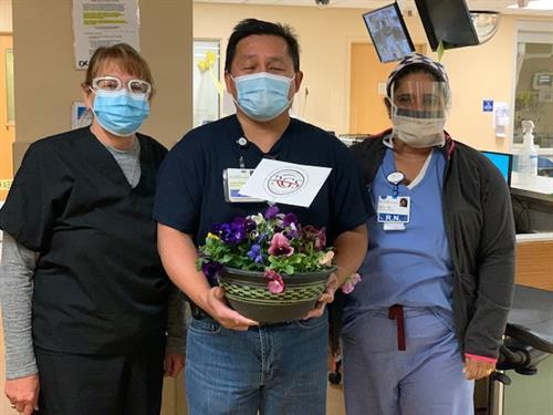 Nurses Day APR 2020