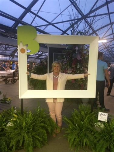 Rochester Rotary Fundraiser at Bordine's 2018